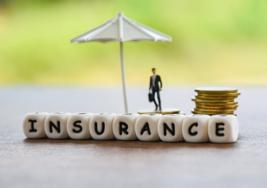8 Ways to Save Money on Business Insurance